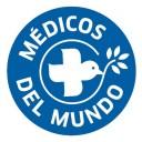 MDMA279/Voluntariado social