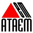 ATAEMTA285/Voluntariado socio-sanitario